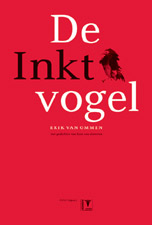 inktboek