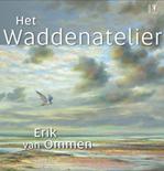 waddenatelier-omslag2014